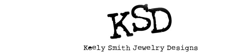 Keely Smith Designs