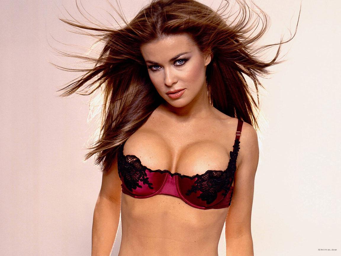 http://3.bp.blogspot.com/-XCdLFZyMNgI/T-i8JFLAlWI/AAAAAAAAHiA/AQvRGAzP968/s1600/Carmen-Electra-hot-pics.jpg