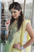 Gorgeous Actress Sri Mukhi photos gallery-thumbnail-18
