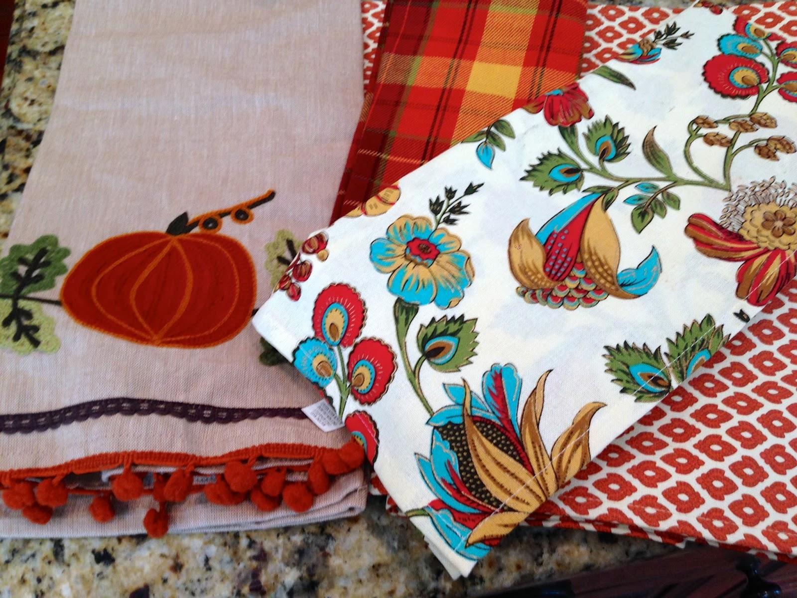 Fall mixed fabrics-www.goldenboysandme.com