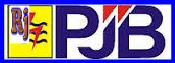 Info Loker 2016 PT Pembangkit Jawa-Bali (PJB)