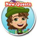 FarmVille The May Fun Fair Quests