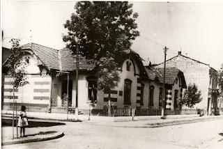 Стрийський краєзнавчий музей «Верховина»