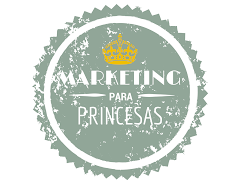 Marketing para Princesas