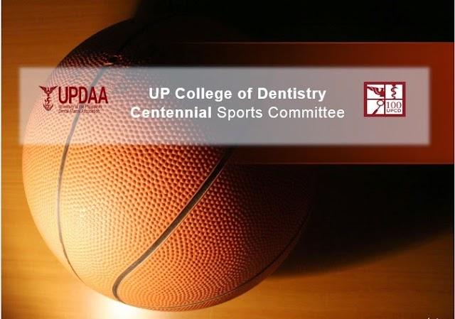 UPCD Centennialympics