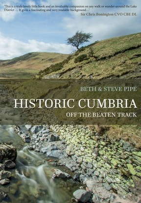 Historic Cumbria (off the beaten track)