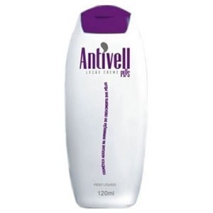 Antivell Plus
