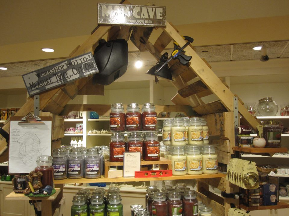 Man Cave Craft Eats Bring Home The Bacon : Middle school matters friday favorites this time