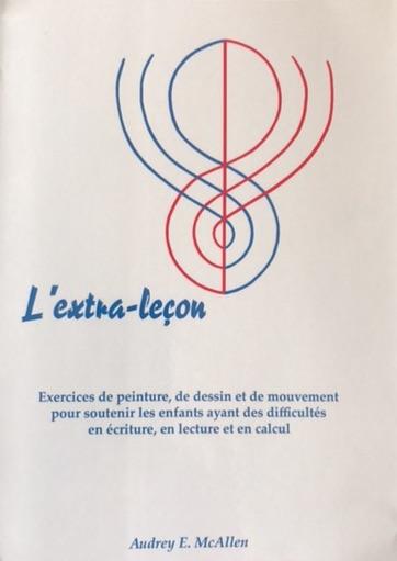 Canada (Frans) / Frankrijk