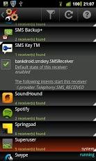 Download Autorun-Manager Pro v3.0