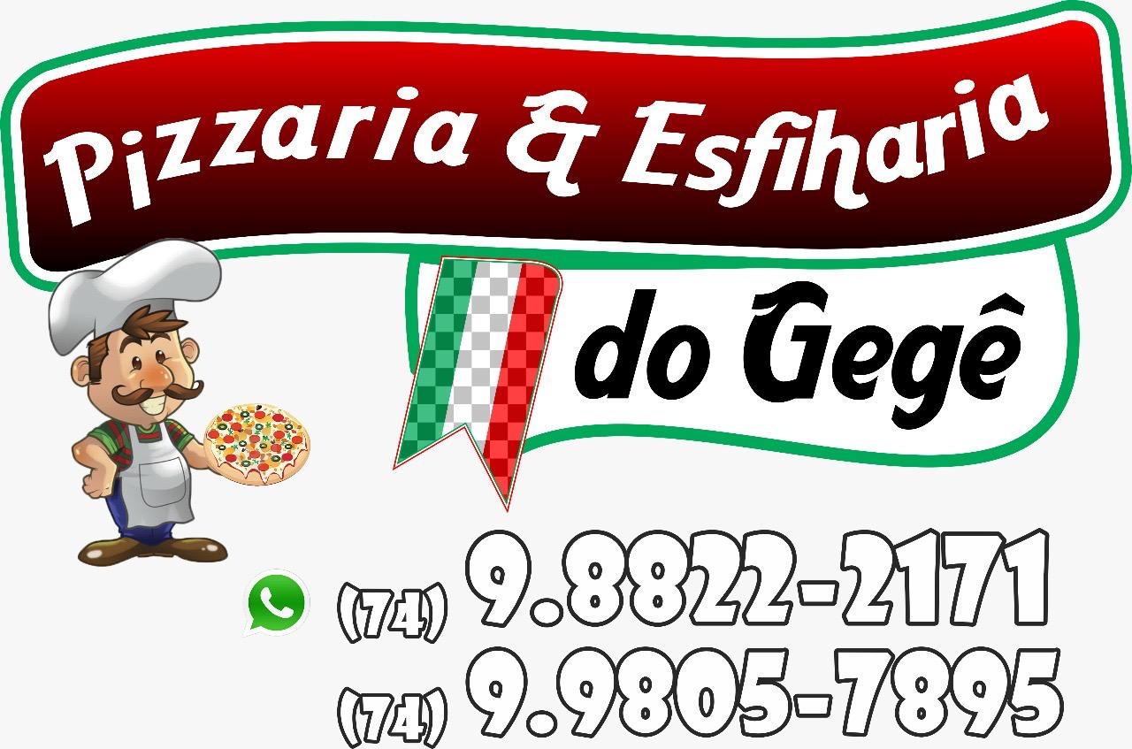 Venha conhecer a única pizzaria da região com a BORDA DA PIZZA RECHEADA GRÁTIS COM CATUPIRY