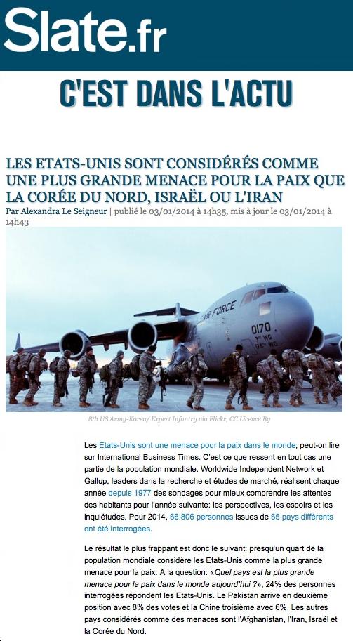 http://www.slate.fr/monde/81841/etats-unis-menace-paix