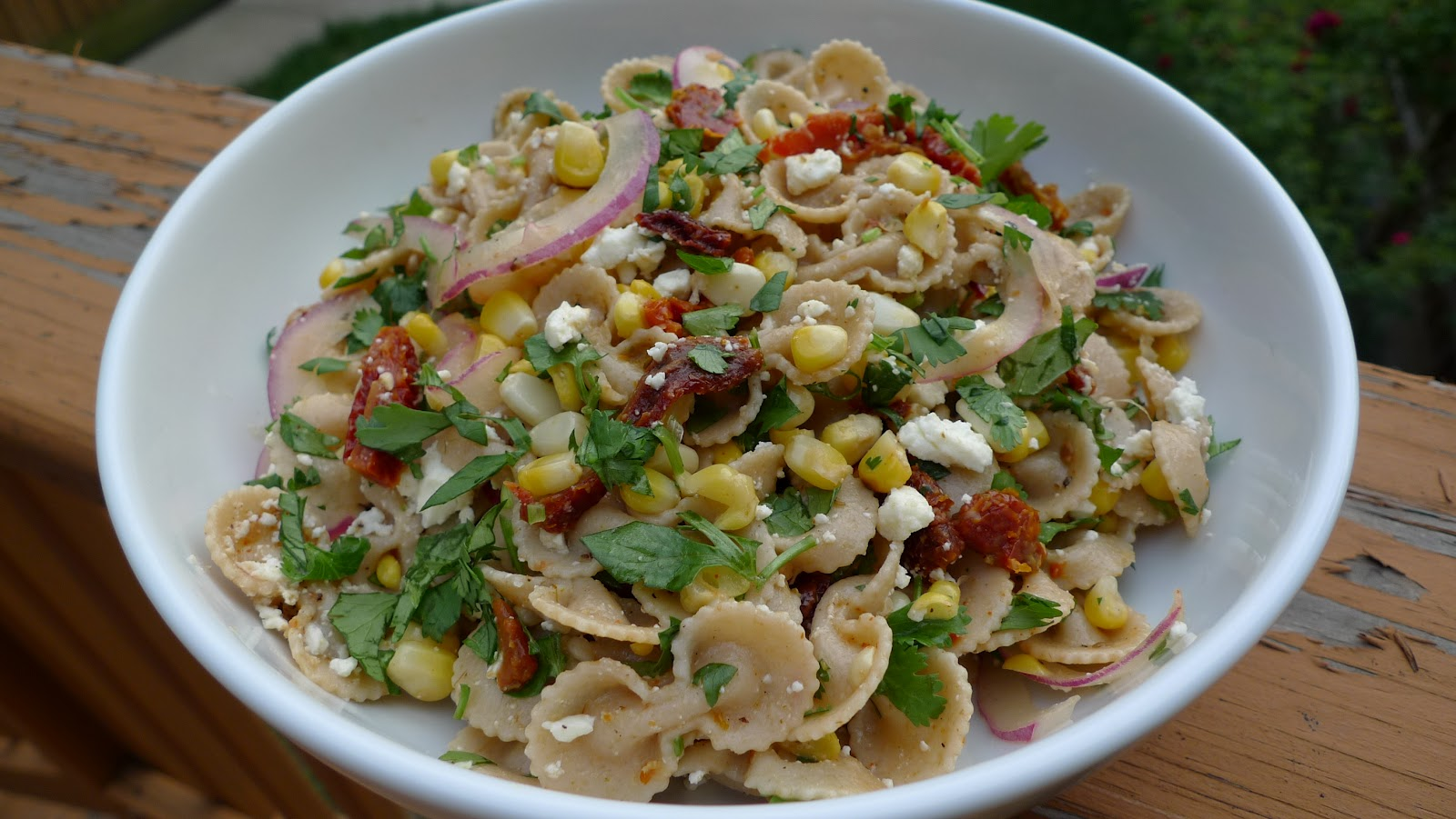 pasta salad with sun sun dried tomato pasta salad pasta salad with