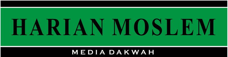 HARIAN MOSLEM