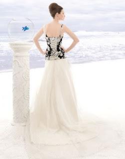 Jordi Dalmau Fall 2012 Bridal Collection