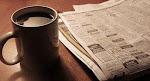 Kaffekantate