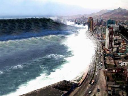 http://3.bp.blogspot.com/-XCoCVXg_Qlc/TXrqk6hjQqI/AAAAAAAAANo/dukUsEv7dkw/s1600/tsunami-wave.jpg