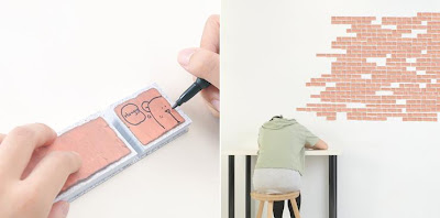 20 Cool and Creative Sticky Notes (20) 9
