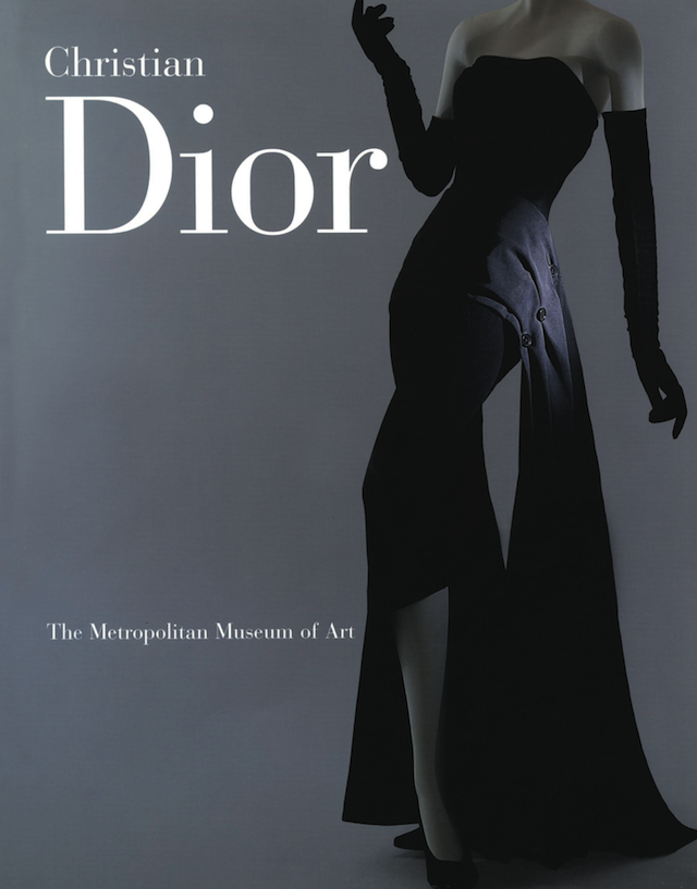 http://www.metmuseum.org/research/metpublications/Christian_Dior?Tag=&title=&author=Koda,%20Harold&pt=&tc=&dept=&fmt=