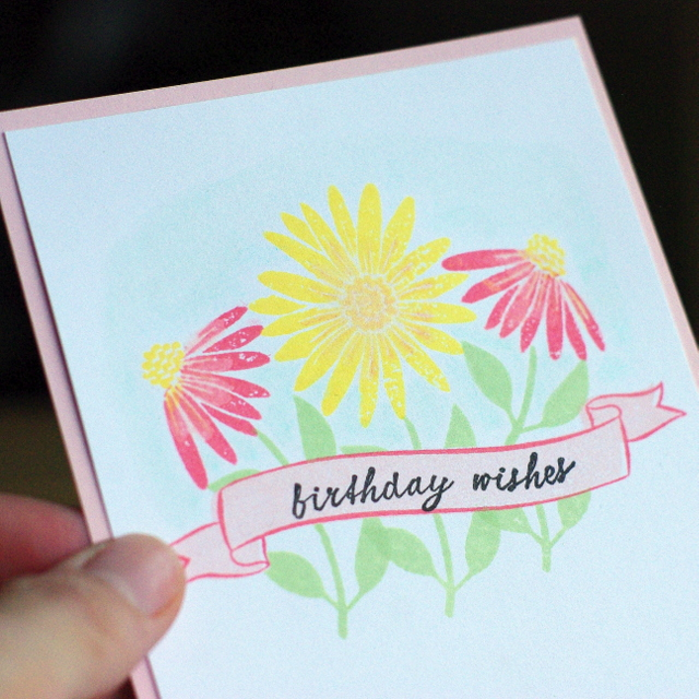 Muse Challenge 122 Leigh Penner @leigh148 #cards