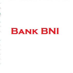... bank bni daerah jakarta 1 bank bni kantor pusat head office bni