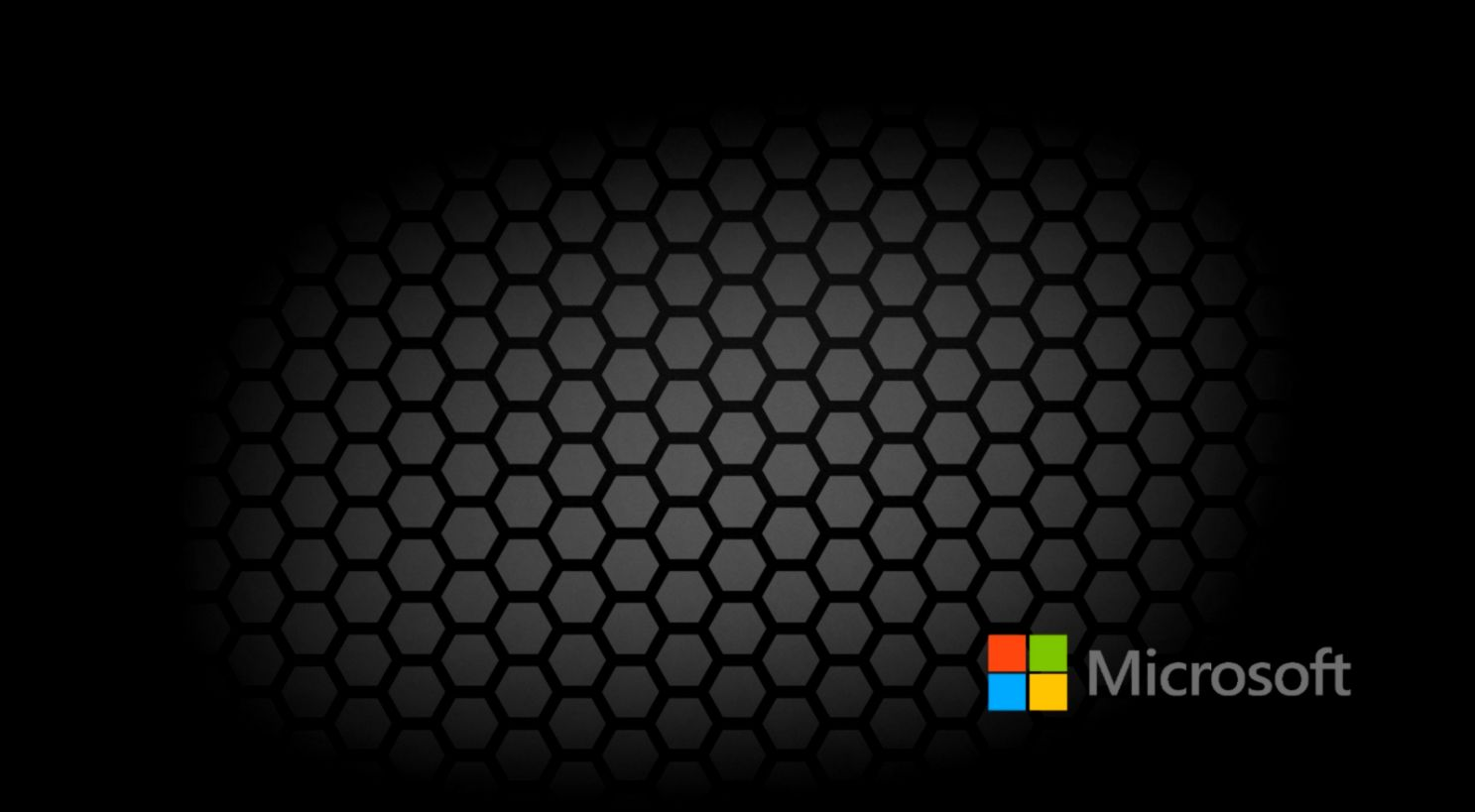 microsoft animated wallpaper   images
