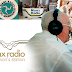 Isle of Man: The 50th Anniversary of Manx Radio