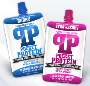 http://sample.pocketprotein.com/order