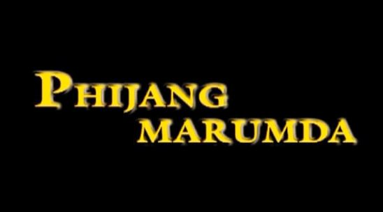 Phijang Marumda - Full Manipuri Movie