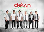 deVAn 2011