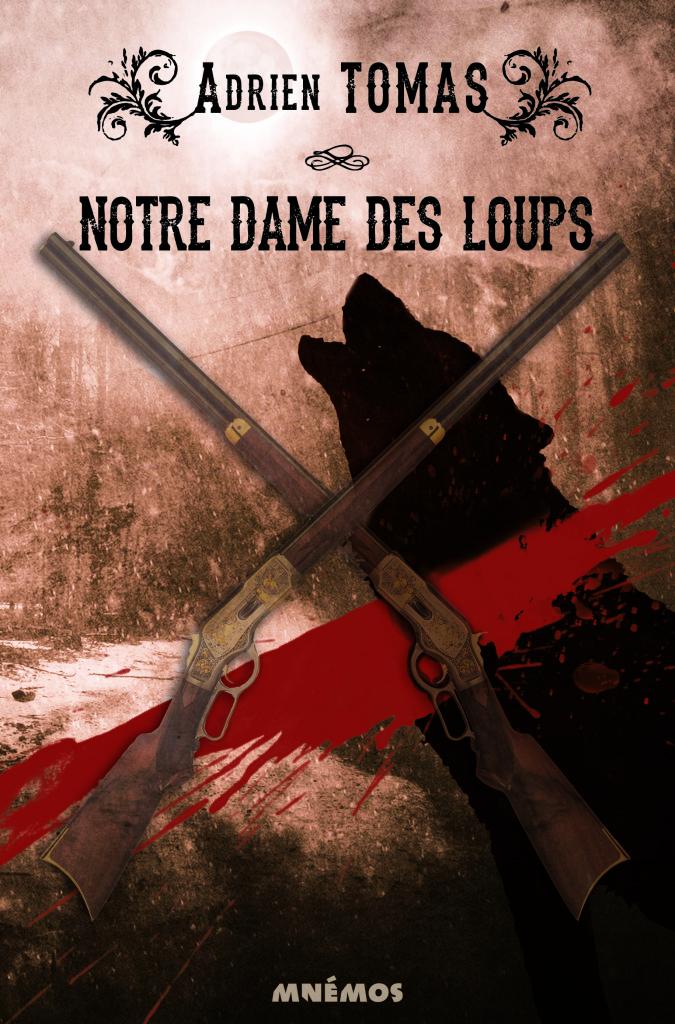 http://unpapillondanslalune.blogspot.fr/2014/06/notre-dame-des-loups-dadrien-tomas.html
