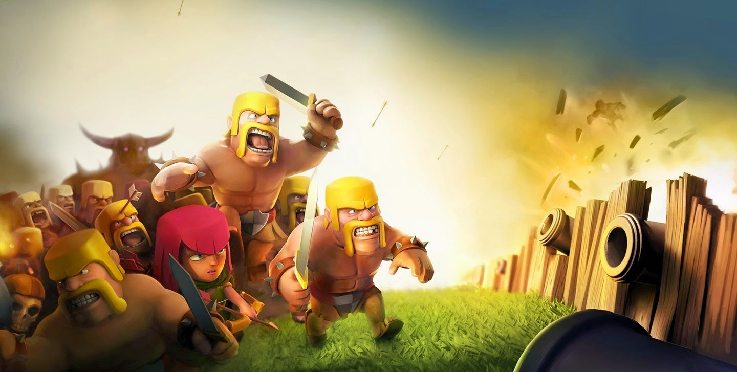 clash-of-the-clans-for-pc