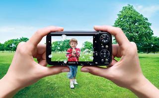 نصائح لإلتقاط الصورة بطريقة إحترافية بكاميرا هاتفك المحمول