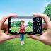 كيف تلتقط صورك بطريقة إحترافية من كاميرا هاتفك