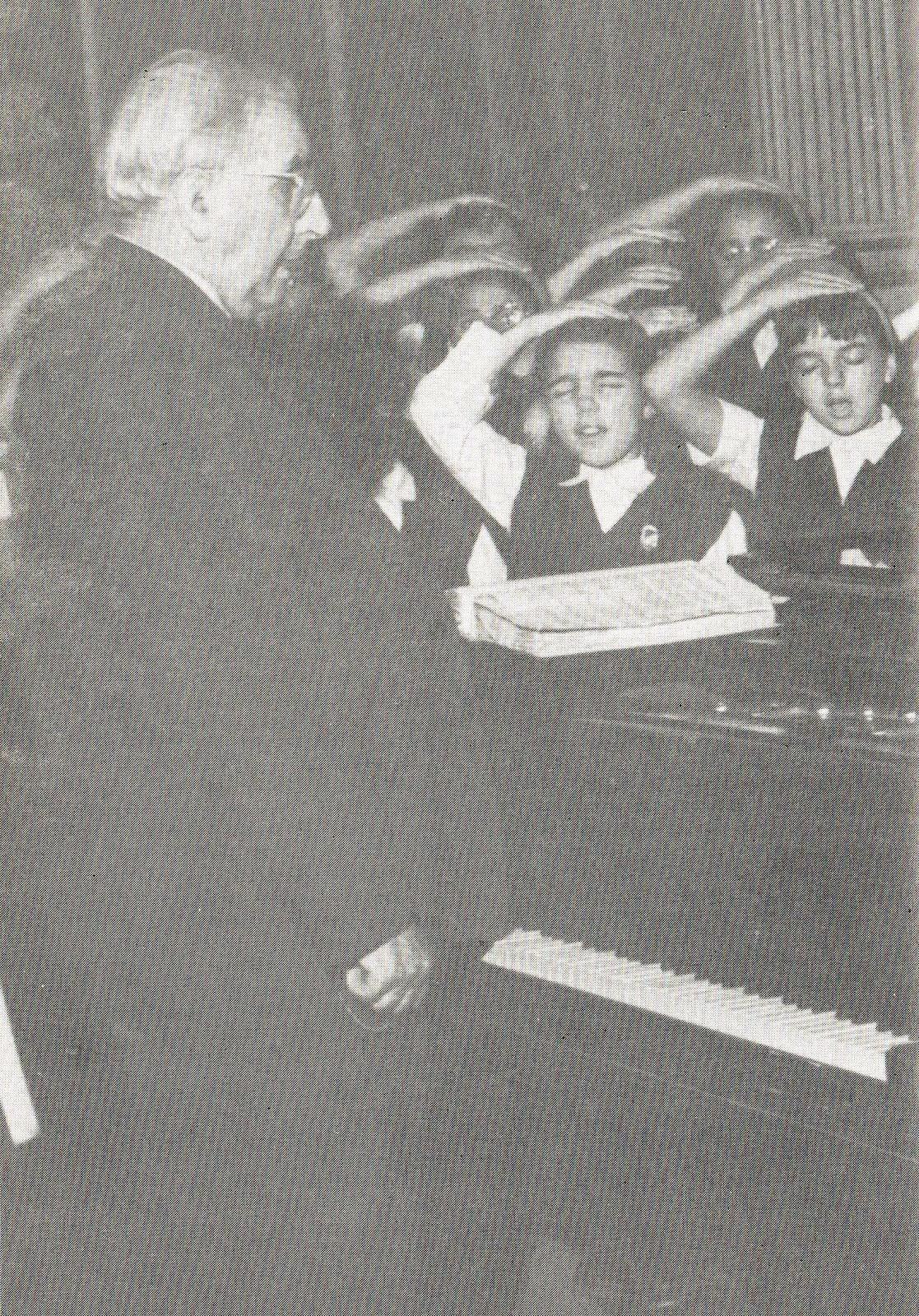 Método del Maestro Manel Borguñó