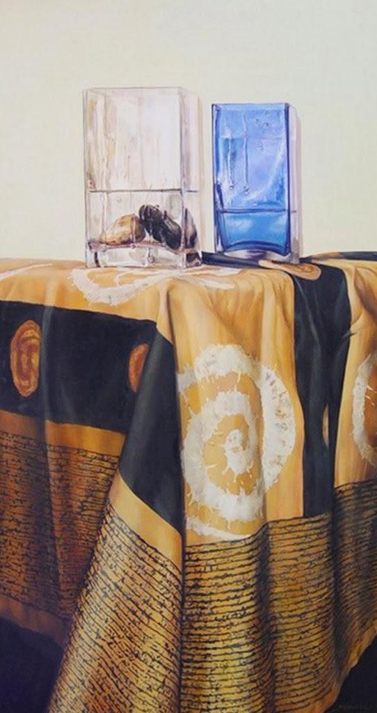 pinturas-realistas-de-bodegones-al-oleo