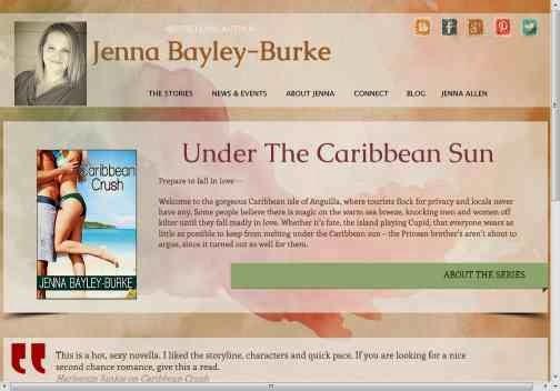 http://www.jennabayleyburke.com/
