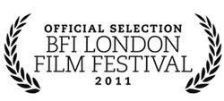 BEING BRADFORD DILLMAN FESTIVAL SCREENINGS
