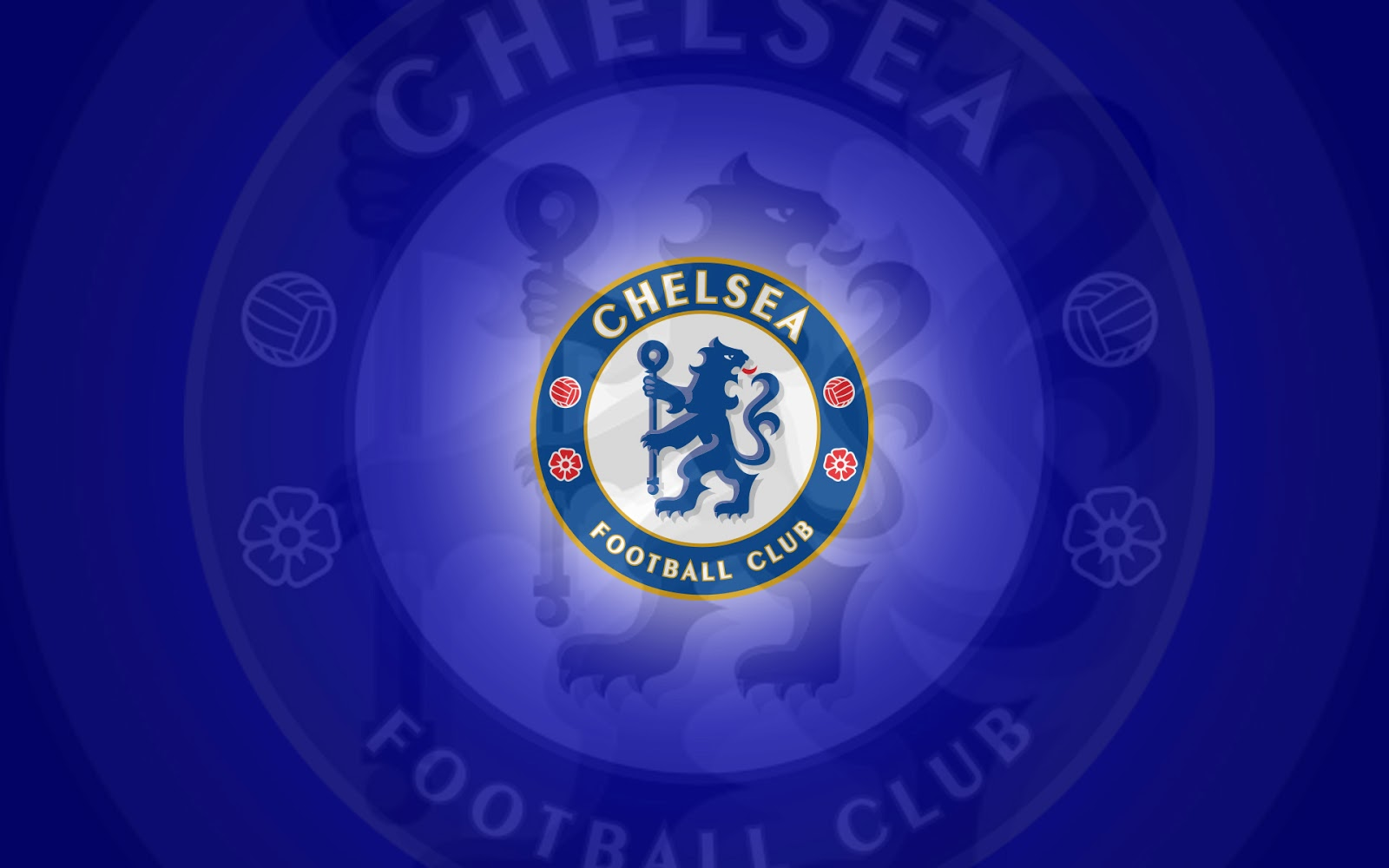 chelsea logo hd wallpapers 2013 2014 all about football