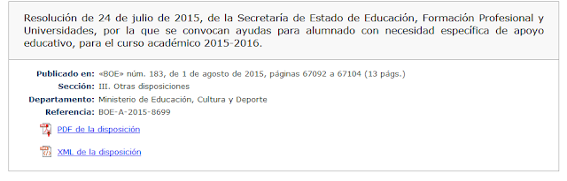 http://www.boe.es/diario_boe/txt.php?id=BOE-A-2015-8699