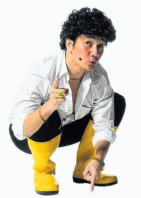 http://3.bp.blogspot.com/-XD5w-5x2XlM/TaIOSbZpLCI/AAAAAAAAACE/muQNzZSzZTk/s1600/phua+chu+kang.png
