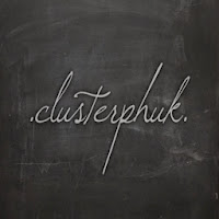 Clusterphuk
