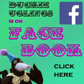 http://www.facebook.com/duckieuglings