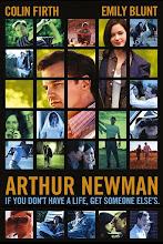 Arthur Newman (2012) [Vose]
