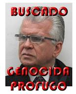 LEOPOLDO NORBERTO CAO -REPRESOR PROFUGO EN CAUSA GOYA.. DIFUNDI SU FOTO Y AYUDAS A ENCONTARLO !!!