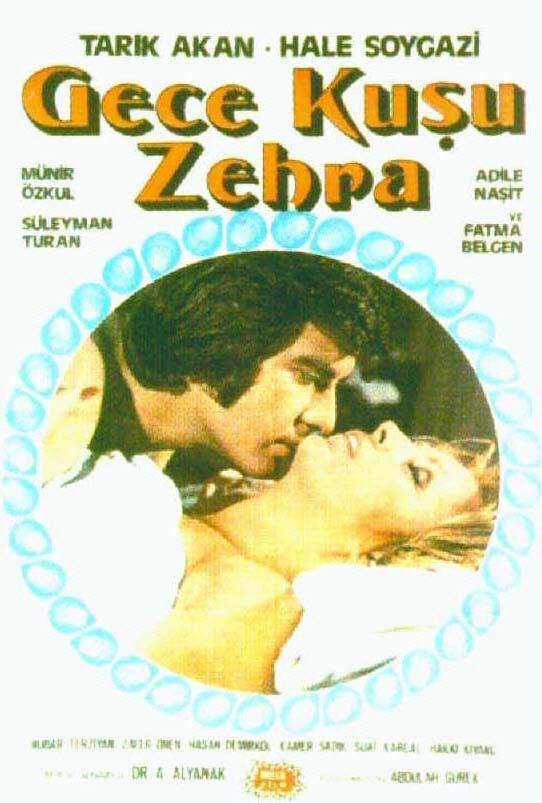 Full Hd Film İzlesek: KELOĞLAN(1971)