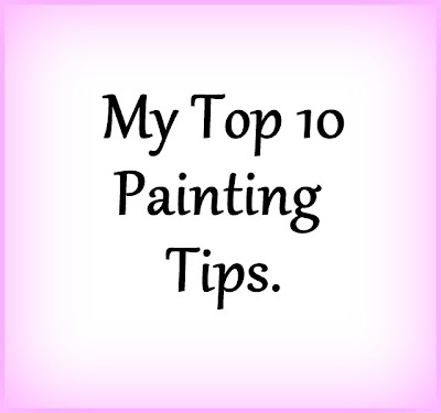 top-10-painting-tips