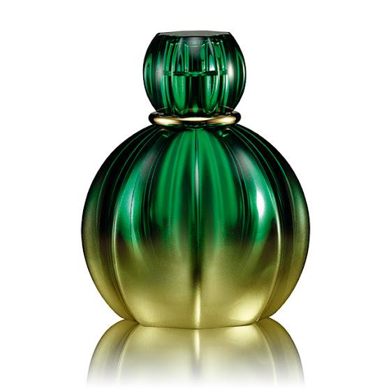 Eau de Parfum Mirage