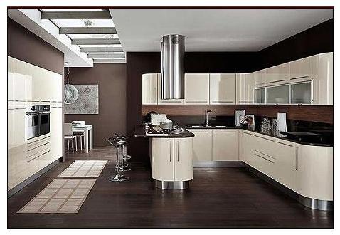 Turkey mobilya masko mutfak mobilyalar for Mobilya turkey