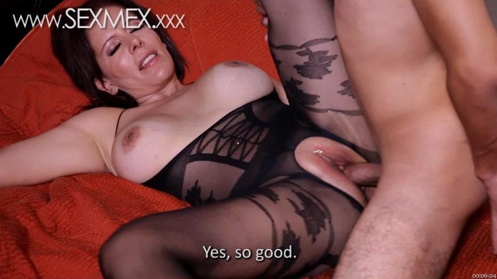 Free Putalocura Hd Porn Videos from Thumbzilla